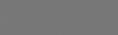 포에버마인스튜디오[본점]